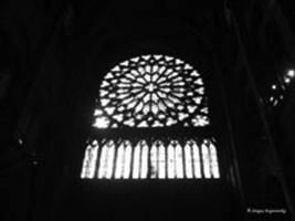 High Gothic (Notre-Dame)